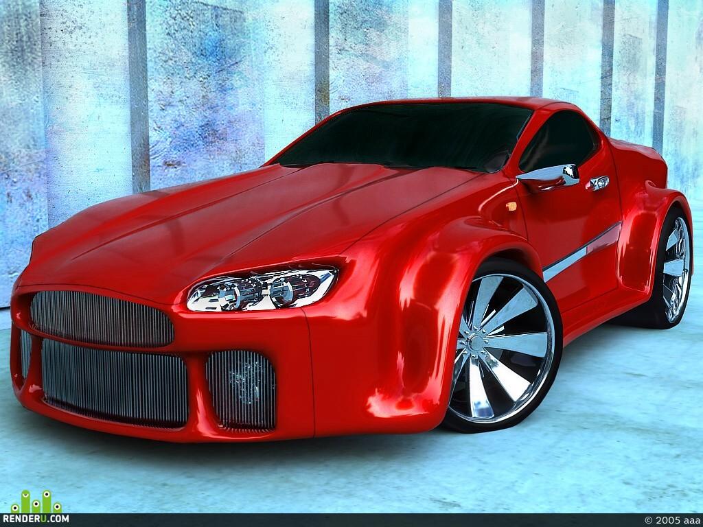 preview автомобиль=)