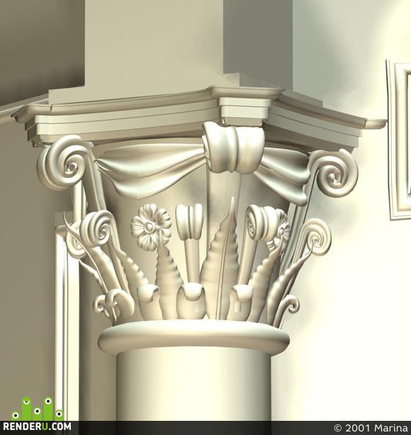 preview Проект храма