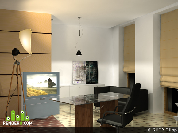preview room1