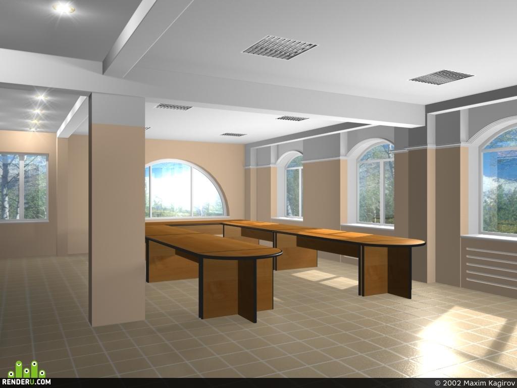 preview Дигустационный зал