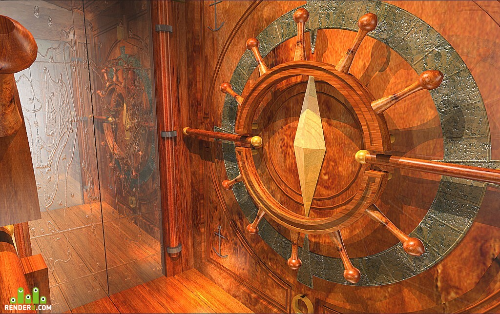 "preview ""Пиратский"" лифт"