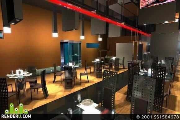 preview Restaurant