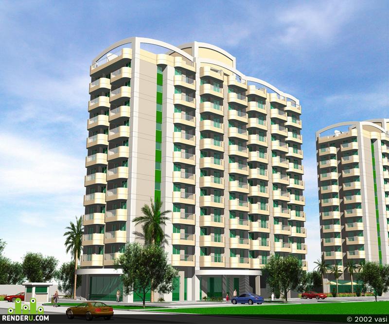 preview Hotel Rio de Janeiro