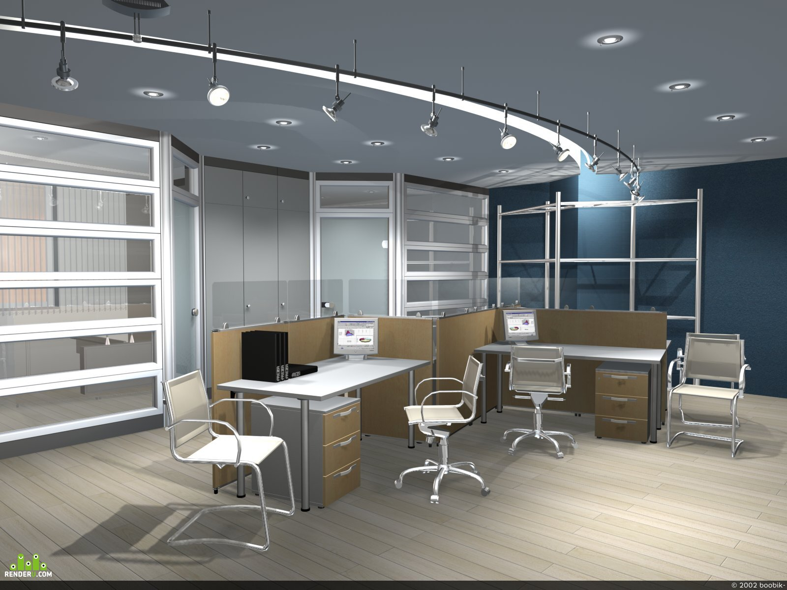 preview Office