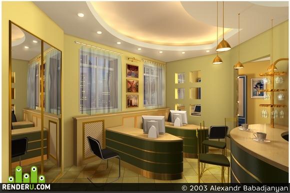 preview Design  studio