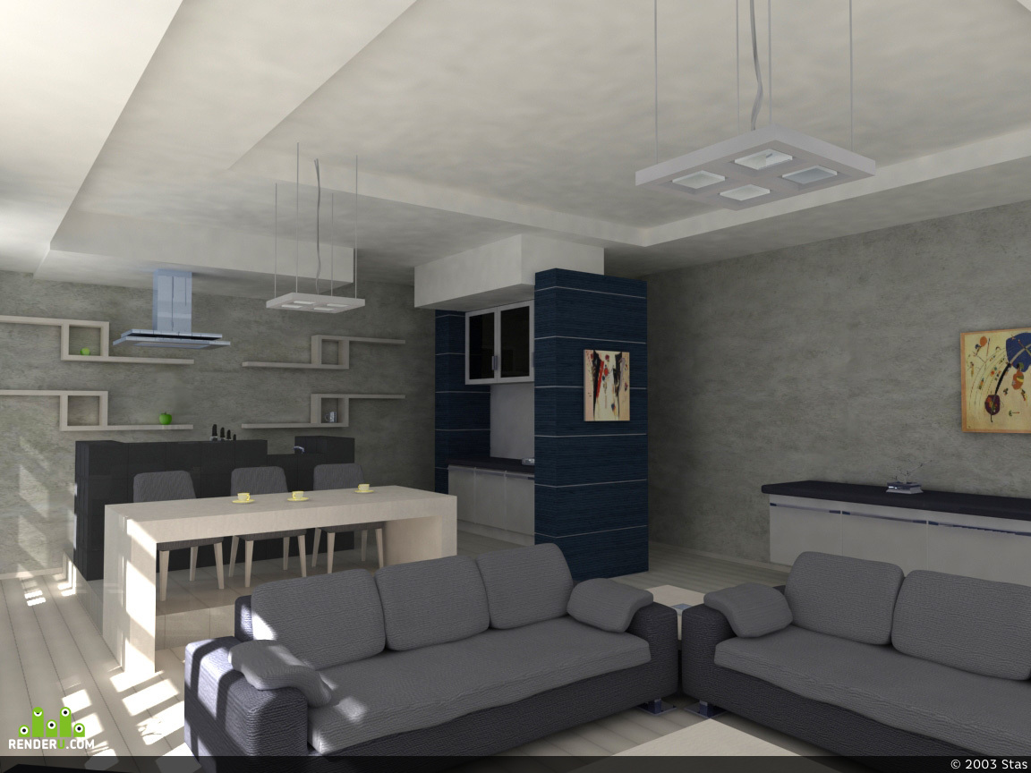 preview квартира_ddg