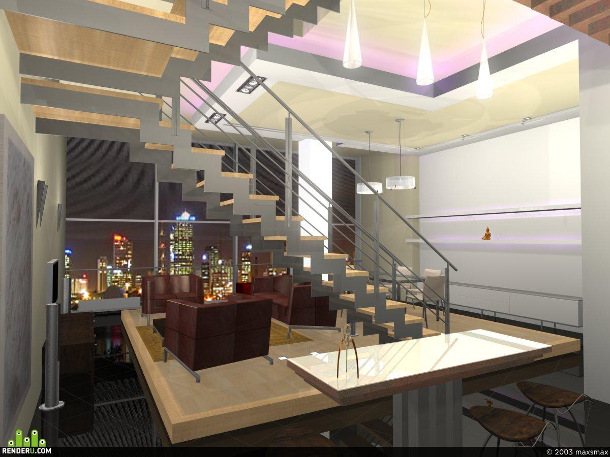preview 25 этаж(1)
