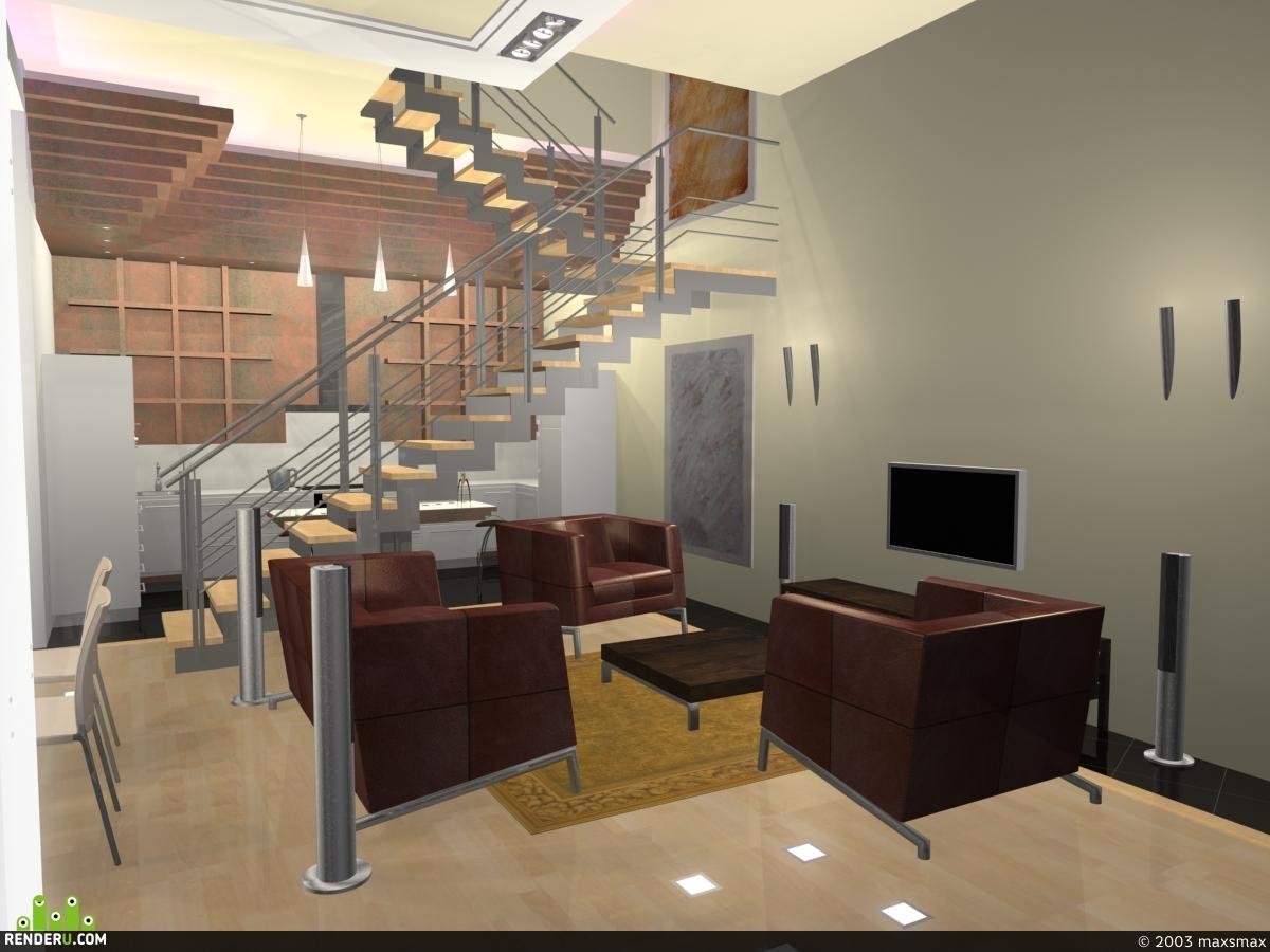 preview 25 этаж(2)