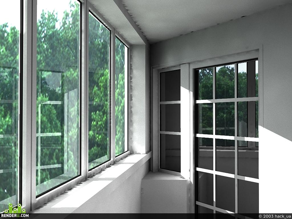 preview _балкон_