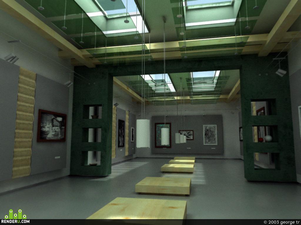 preview галерея
