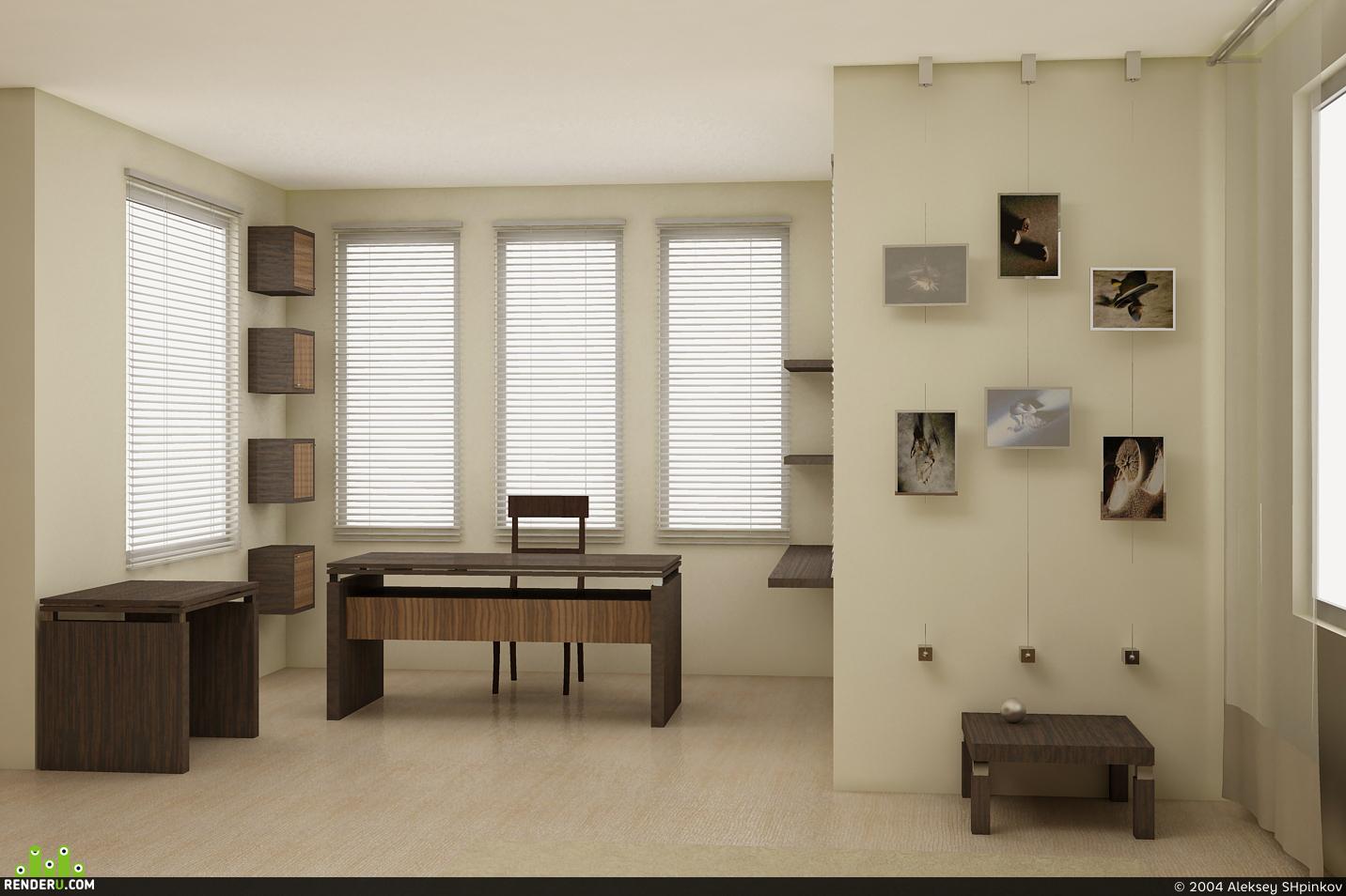 preview спальный кабинет