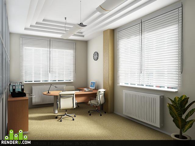 preview Офисы