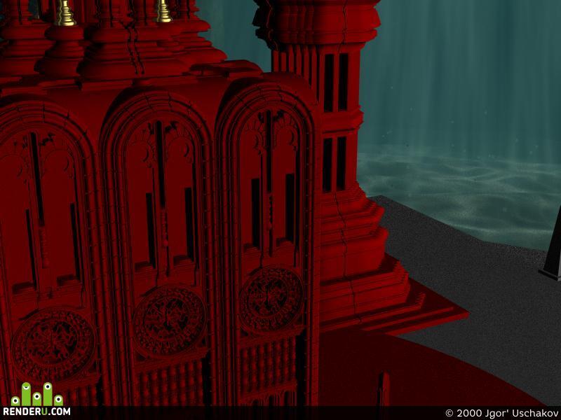 preview Храм Судьбы-(фото№4)