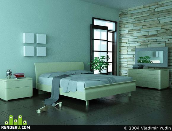 "preview Спальня ""Дольче Вита"""