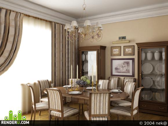 preview столовка)