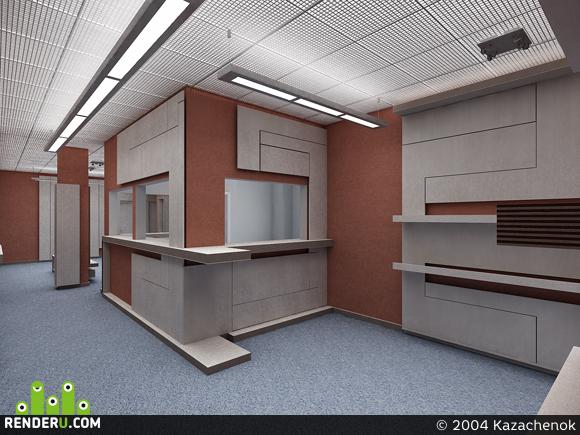 preview офис(фанерный)