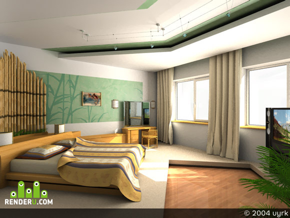 preview bedroom_g