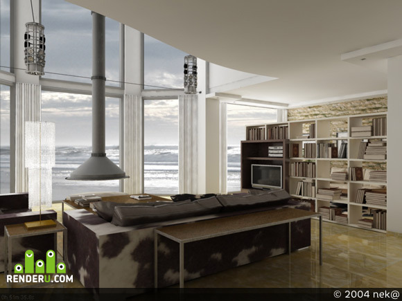 preview дом в греции_stage2