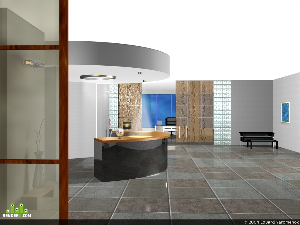 preview Lobby_imidg