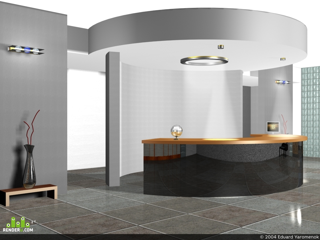 preview Lobby_imidg_1