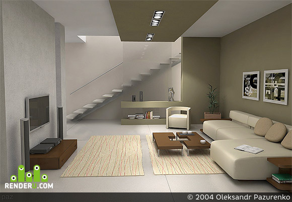 preview living_room