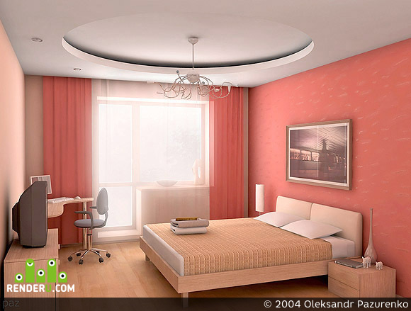preview bed_room2