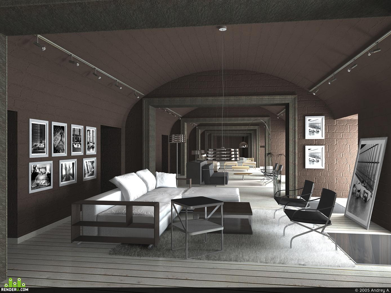 preview мебельный салон