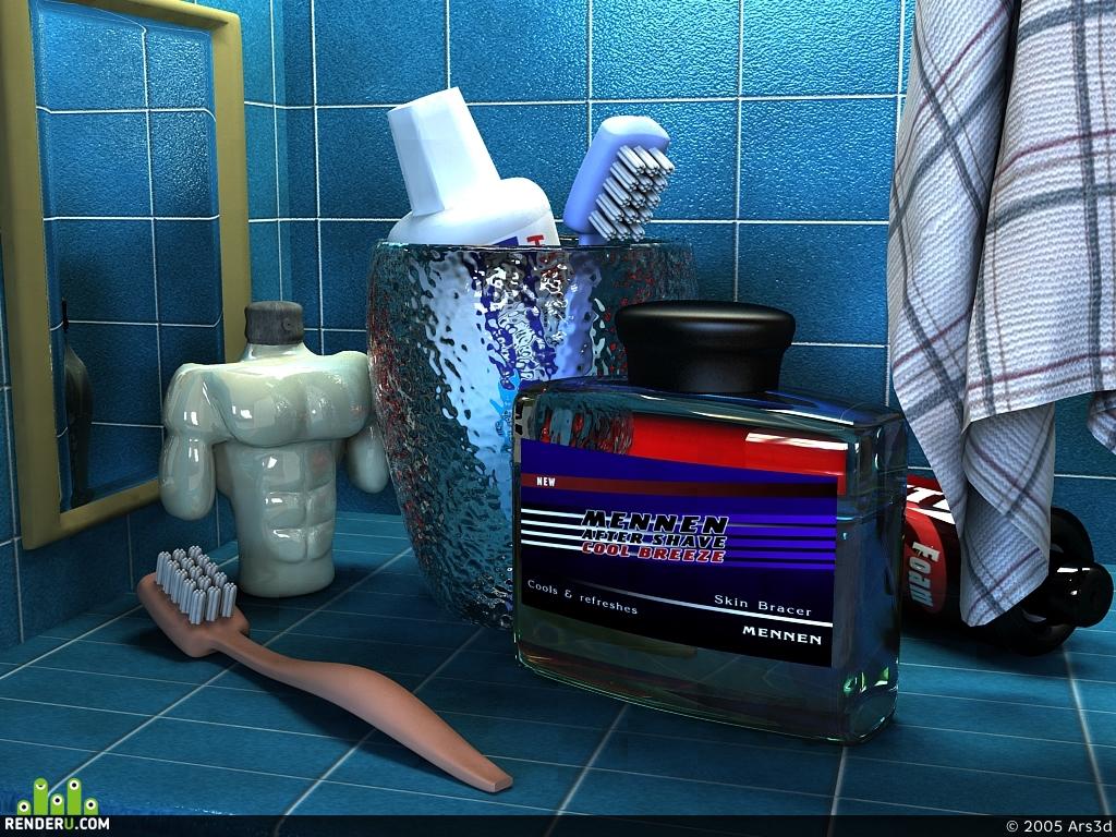 preview ванная 2