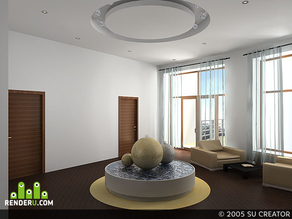 preview Interior 2