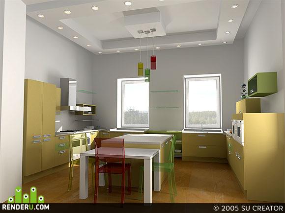 preview Interior 4