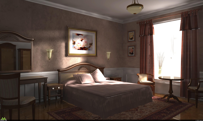 """preview Отель """"Корстон"""""""