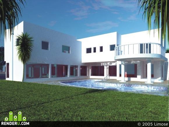 preview Villa
