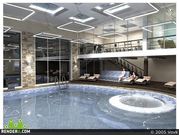 preview бассейн
