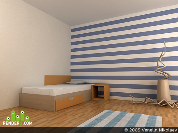 preview childroom_view_2