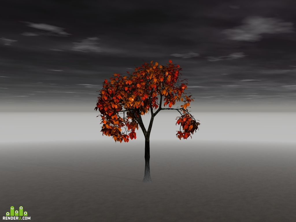preview Color Tree