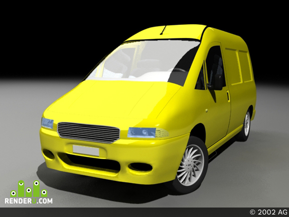 preview Fiat