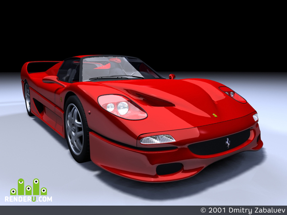 preview F 50