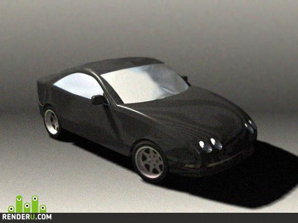 preview Acura Integra