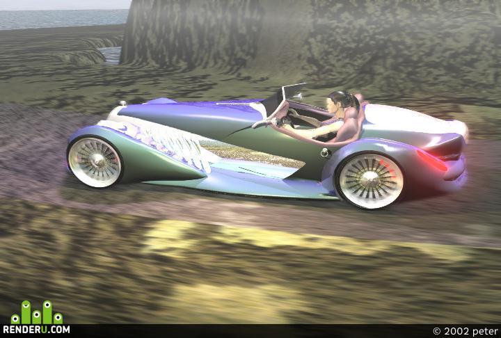 preview roadsterLZzz1