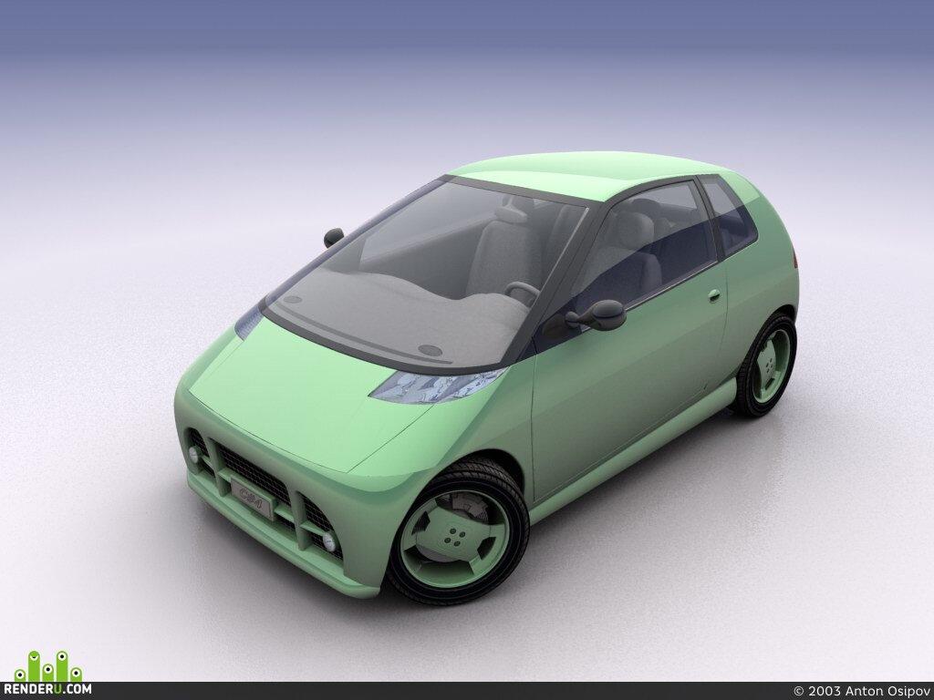 preview прототип с4