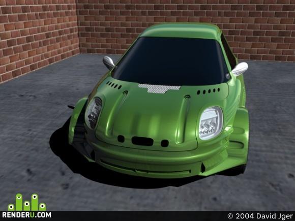 preview JABA turbo-s2