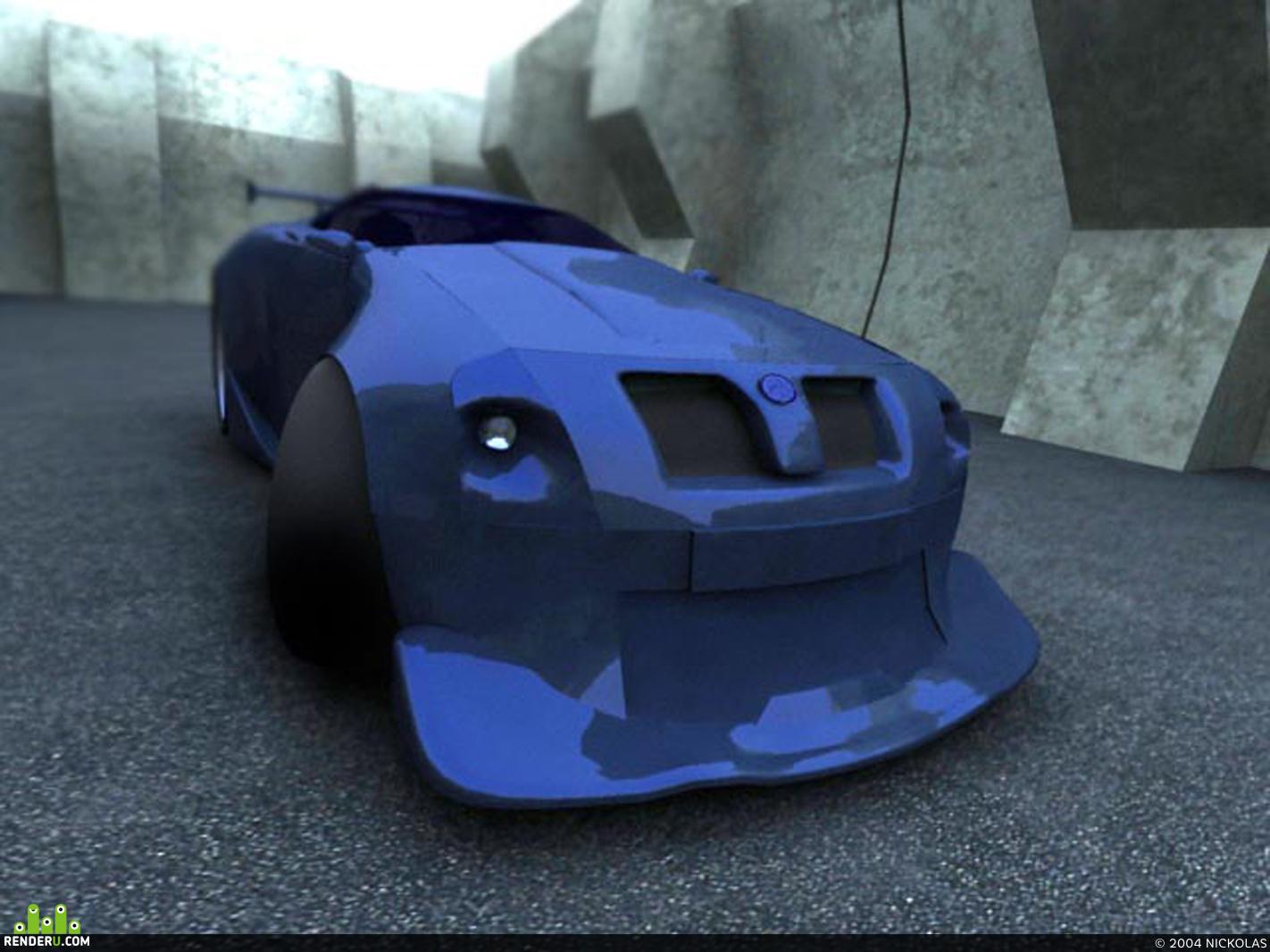 preview moe avto