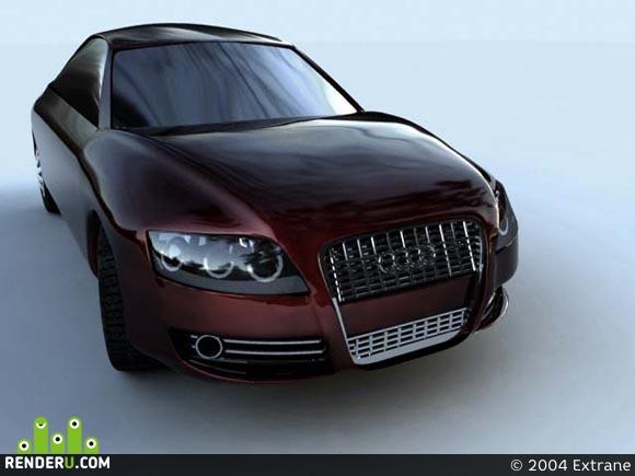 preview Audi_A6_2004