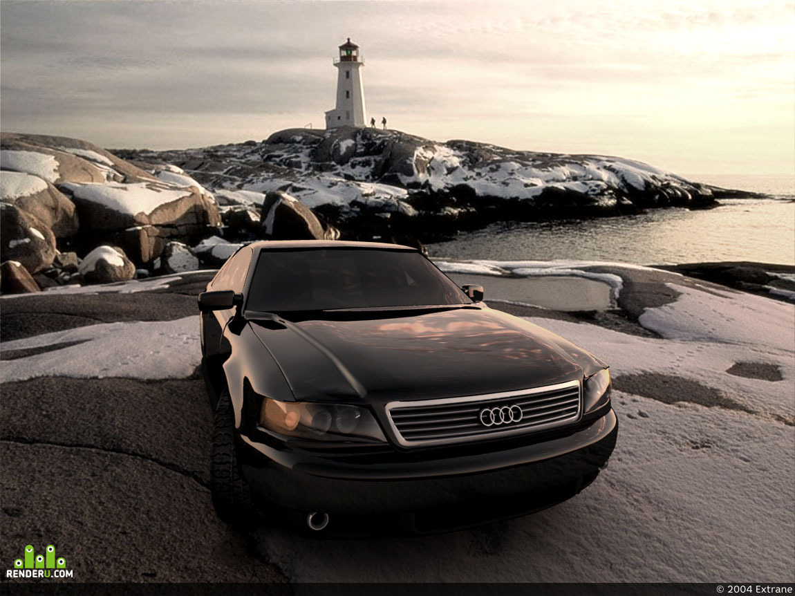 preview Audi_A8