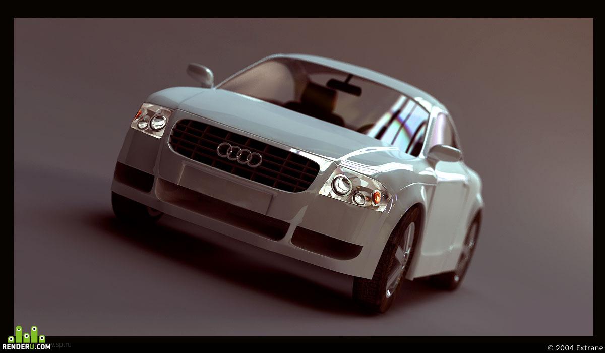 preview Audi_tt