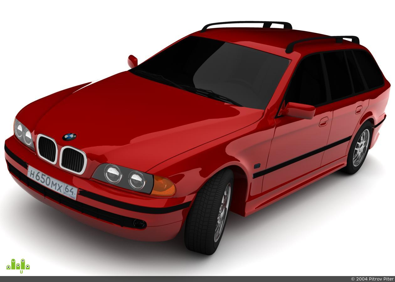 preview bmw5