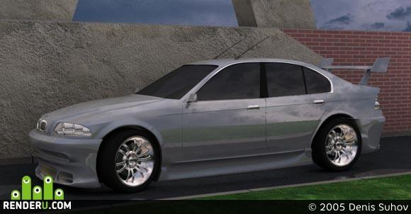 preview BMW versiya2