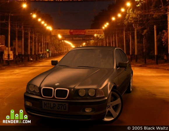 preview bmw3serieslimousine