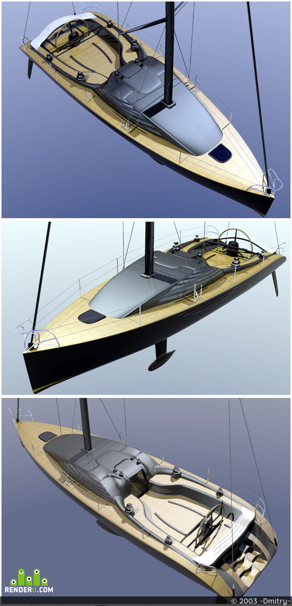 preview Yacht-2