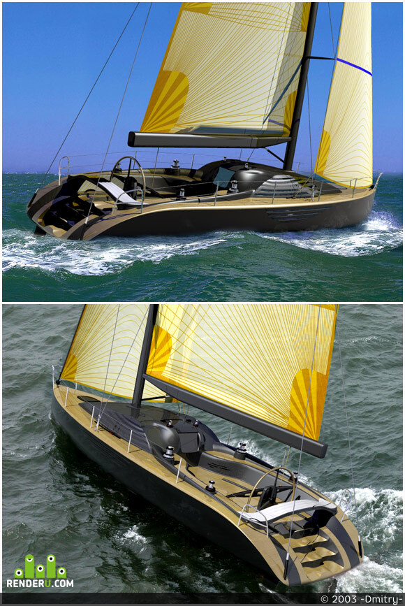 preview Yacht#3